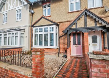 Thumbnail 3 bed terraced house for sale in Willoughby Road, Langley, Berkshire