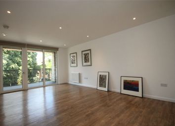 Thumbnail 2 bed flat to rent in Welford Court, Lacey Drive, Edgware