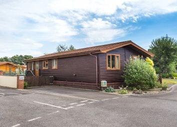 Thumbnail 2 bed detached bungalow for sale in Florida Keys, Hull Road, York