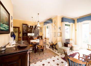 Thumbnail 3 bed apartment for sale in Via Crosa Dell'oro, Santa Margherita Ligure, Genoa, Liguria, Italy