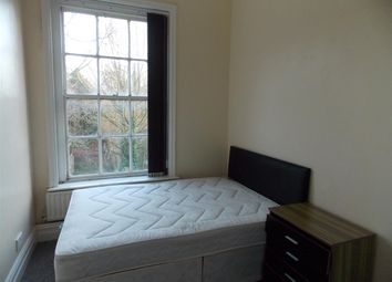 Thumbnail 2 bedroom flat to rent in Bank Parade, Preston