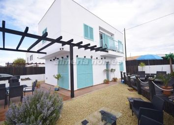 Thumbnail 3 bed villa for sale in Villa Importante, La Alfoquia, Almeria