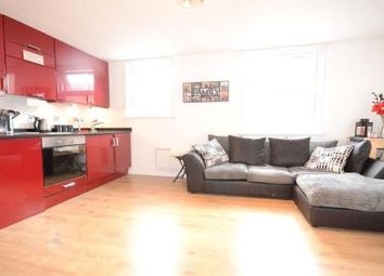 Thumbnail 1 bed flat for sale in Victoria Street, Windsor, Berkshire
