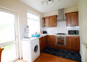 Thumbnail 2 bed terraced house to rent in Basford Street, Sheffield