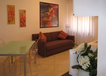 Thumbnail 1 bed apartment for sale in Piazza Paccini, Alassio, Savona, Liguria, Italy
