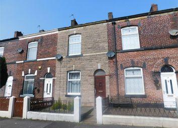 Thumbnail 2 bed terraced house to rent in Rake Street, Bury, Lancashire