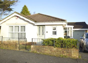 3 bed bungalow for sale in Spencer Drive, Midsomer Norton, Radstock BA3