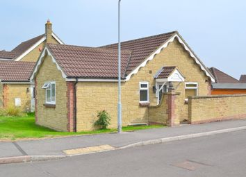 Thumbnail 2 bedroom semi-detached bungalow for sale in Wincanton, Somerset