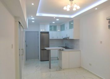 Thumbnail 2 bed apartment for sale in Kato Pafos, Paphos (City), Paphos, Cyprus