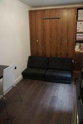 Thumbnail Studio to rent in St John Street, Farringdon/The City