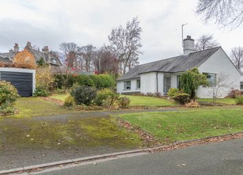 Thumbnail 3 bed detached bungalow for sale in Stonecross Green, Kendal
