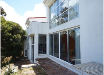 Thumbnail 2 bed villa for sale in MV411, Santa Catarina, Portugal