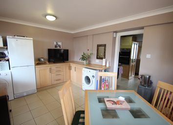 Thumbnail 3 bedroom semi-detached house for sale in Lindbergh Road, Ipswich