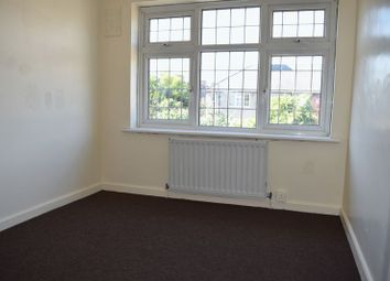 Thumbnail 2 bed property to rent in Ilchester Road, Becontree, Dagenham
