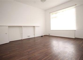 Thumbnail 1 bed flat to rent in Sydenham Road, Croydon