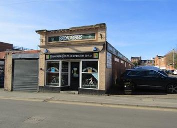 Thumbnail Retail premises to let in Broadribbs, 56 Bedford Street, Leamington Spa