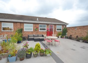 Thumbnail 2 bedroom flat for sale in Oulton Rise, Northampton