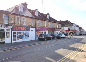 Thumbnail Studio for sale in Victoria Road, Parkstone, Poole