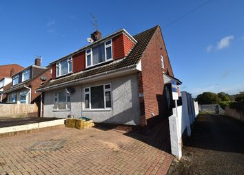 3 bed semi-detached house for sale in Pound Road, Kingswood, Bristol BS15