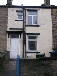 Thumbnail 2 bedroom terraced house to rent in Frank Street, Gt Horton