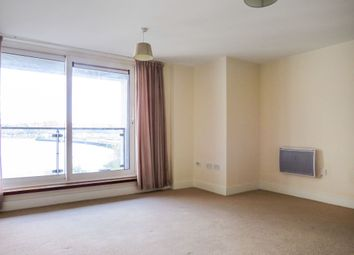 2 bed flat for sale in Ferry Court, Cardiff CF11