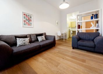 Thumbnail 1 bed bungalow to rent in New Park Road, Brixton, London