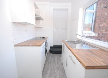 2 bed flat for sale in West Street, Birtley, Chester Le Street DH3