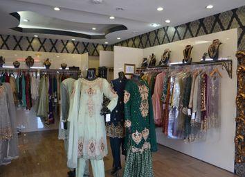 Thumbnail Retail premises for sale in Ilford Lane, Ilford