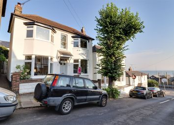 2 bed detached house for sale in Hadleigh Road, Leigh-On-Sea SS9