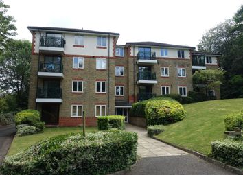 Thumbnail Flat for sale in 12, Haling Park Road, South Croydon