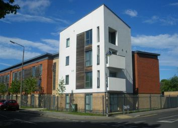 2 bed flat to rent in Quay 5, 232 Ordsall Lane, Salford M5