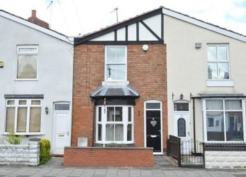 Thumbnail 2 bed terraced house for sale in Selly Oak, Birmingham, West Midlands