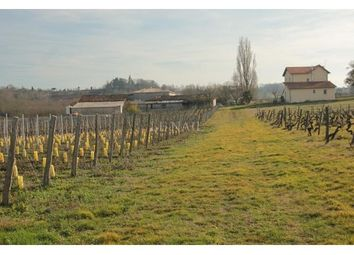 Thumbnail Property for sale in 24100, Bergerac, Fr