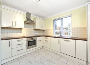 Thumbnail 3 bed flat to rent in Undercliff, 71 Blackheath Hill, Greenwich