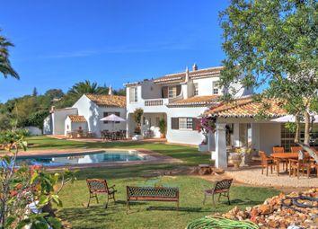Thumbnail 9 bed villa for sale in Estombar, Algarve, Portugal