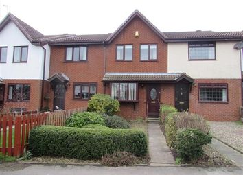 Thumbnail 2 bed property to rent in Lancaster Road, Cabus, Preston