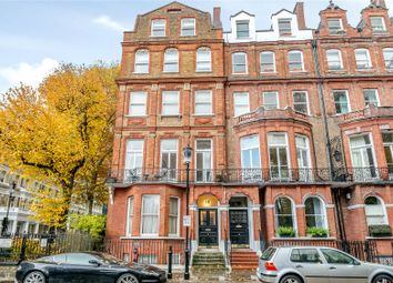 Thumbnail 3 bed property for sale in Gledhow Gardens, London