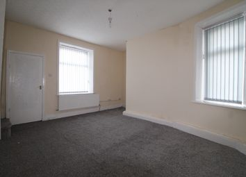 Thumbnail 2 bed terraced house to rent in Melbourne Street, Padiham, Burnley
