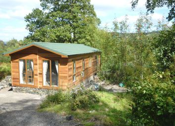 Thumbnail 2 bedroom bungalow for sale in Lake Bank, Water Yeat, Ulverston