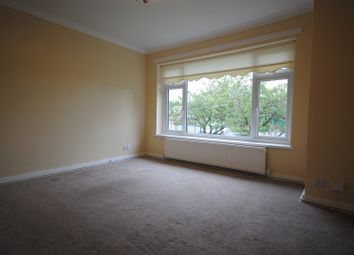 Thumbnail 1 bed flat to rent in Shaw Street, Haydock, St. Helens