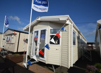2 bed property for sale in Faversham Road, Seasalter, Whitstable CT5
