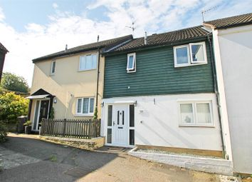 3 bed terraced house for sale in Fidler Place, Bushey WD23