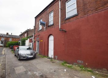 Thumbnail 4 bed flat to rent in Kings Lynn Close, Didsbury Village, Manchester, Greater Manchester