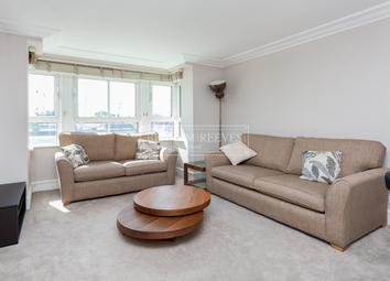 Thumbnail 1 bedroom flat to rent in Consort Court, Wrights Lane, Kensington W8, London,