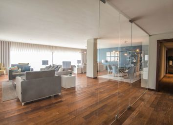 Thumbnail 3 bed apartment for sale in S.Maria E S.Miguel S.Martinho S.Pedro Penaferrim, S.Maria E S.Miguel, S.Martinho, S.Pedro Penaferrim, Sintra