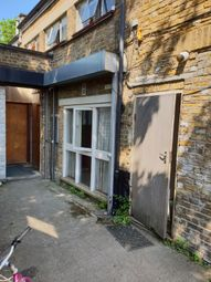 1 bed flat to rent in Brownhill Road, Catford, London SE6