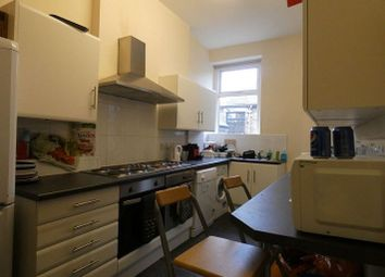 Thumbnail 6 bedroom flat to rent in Flat Above 78 Penny Street, Lancaster