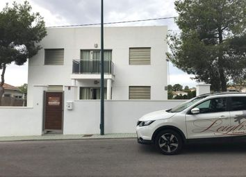 Thumbnail 5 bed chalet for sale in 03191 Pinar De Campoverde, Alicante, Spain