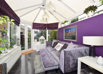 3 bed semi-detached house for sale in Beaver Road, Allington, Maidstone, Kent ME16