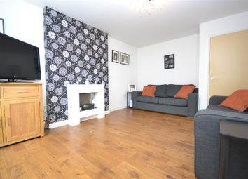 Thumbnail 3 bed terraced house for sale in Melling Close, Bolton Road, Adlington, Chorley